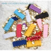Cheap CB-Belly Dance Series Belly Dance Accessories for sale