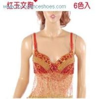 Best CB-Belly Dance Series Belly Dance Bra wholesale