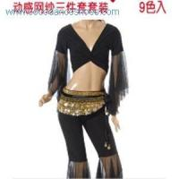 Best CB-Belly Dance Series Belly Dance Costume wholesale