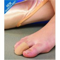 Buy cheap Dance Accessories--ReallyBigTip (L-elf03) from wholesalers