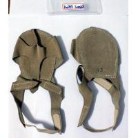 Buy cheap Dance Accessories--Foot Thong (L-elf10) from wholesalers