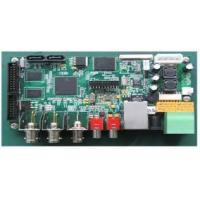 Best Design scheme DVR0404DE-L wholesale