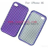 Best TPU case for iPhone 4G wholesale