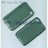 Best TPU Case for Touch4 wholesale