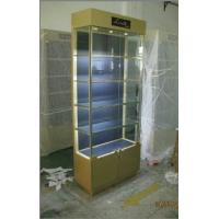 China Buy watch display case please contact to BESTY(HK)LTD on sale