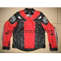 Buy cheap RACING JACKET(F-RJ04) SAFETY PRODUCTS product