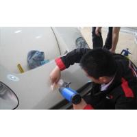 BCC invisible paint protection