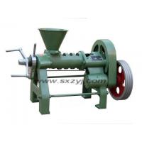Buy cheap 1 Ton Oil Press (Classic) from wholesalers