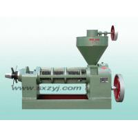Buy cheap 7 Ton Oil Press(Classic) from wholesalers