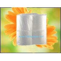 Buy cheap Embossed Toilet Paper from wholesalers