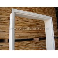 Cheap Exterior Door Frame & Brick Moulding for sale