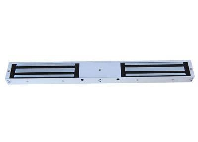 Cheap Double Door Electromagnetic Lock for sale