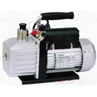 Best 2L vacuum pump wholesale