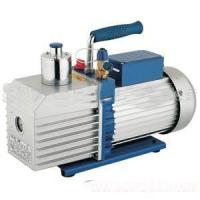 Best 4L vacuum pump wholesale