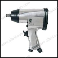 Best Air Impact Wrenches 1/2 inch Air Impact Wrench-BN1205 wholesale