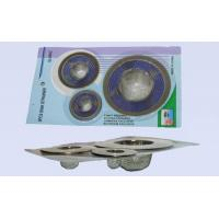 China Sink Strainer on sale