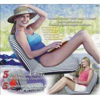 Best Multi-Angle LoungerTH9242 wholesale