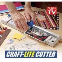 Best Craft Lite CutterTH9259 wholesale