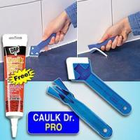 Best Caulk Dr ProTH9280 wholesale