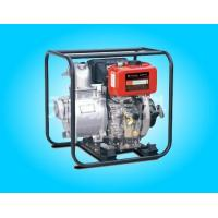 Best Self-absorption Small Type Irrigation Pump Sets wholesale