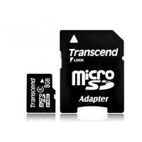 Best Best Sellers sd card wholesale
