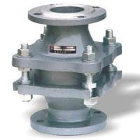 China Oil & Gas Recovery Valve Corrugation Flame Arrester on sale