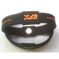 China EFX power balance on sale