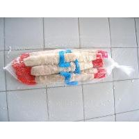 Cheap Tubed Casings for sale