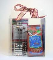 Best Christmas Special Coffee Gift Set wholesale