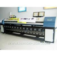 Buy cheap AKS-C Series Solvent Printer from wholesalers