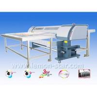 Buy cheap AKS-F Series Solvent Printer from wholesalers