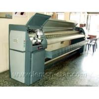 Buy cheap AK Series Solvent Printer from wholesalers