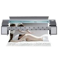 Buy cheap AKS-H Series Solvent Printer from wholesalers