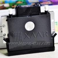 Buy cheap XAAR Proton 382 printhead from wholesalers