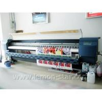 Buy cheap AKS-B Series Solvent Printer from wholesalers