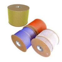 Best Ring Wire Spools wholesale