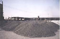 Cheap Calcined Anthracite Coal for sale