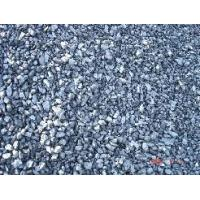 Best Electrical Calcined Anthracite wholesale