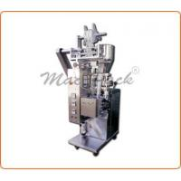Best Fully Automatic FFS Pouch Packing Machine wholesale
