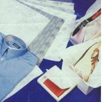 Best Printed Tissue Paper wholesale