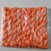 Best silk beaded jewelry cord--silk beaded cord wholesale