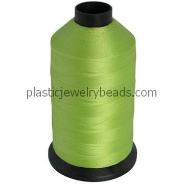 Cheap Silk jewelry thread for jewelry parts--silk thread for sale
