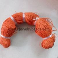 Best Jewelry waxed cord--wax cord wholesale