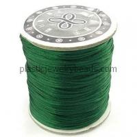 Best China bright silk wire--silk wire wholesale