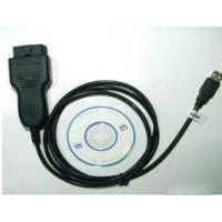 China Vag Com 10.6 VCDs on sale