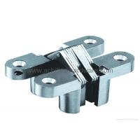 China conceal hinge ACH001-002 on sale