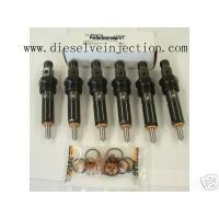 Buy cheap Fuel Injector fuel injector product