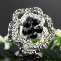 China fashion jewelry ring on sale