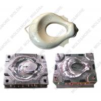 Best toilet mould,baby use wholesale