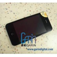 Best 3.5 inch 1:1 copy Apple iPhone 4 HD Touch Screen with WIFI built in 2GB wholesale